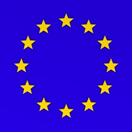 """""""Európsky poľnohospodársky fond pre rozvoj vidieka: Európa investuje do vidieckych oblastí"""""""